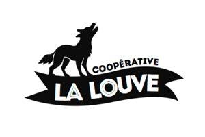 la_louve_logo_sitewebcoop_toulouse